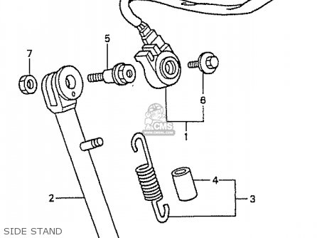 Nissan K Wiring Diagram Schemes furthermore 1982 Honda Urban Express Wiring Diagram as well Electrical Diagram Honda Express Nc50 also Honda Cm200 Wiring Diagram further Wiring Diagram For Second Battery In Car. on honda nc50 wiring diagram