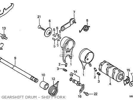 Pontiac Sunbird Engine