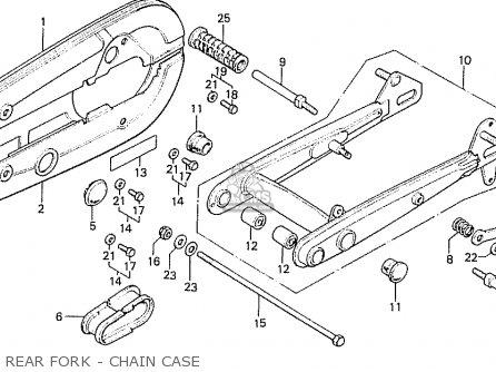 Honda Gx390 Engine Diagram also Partslist furthermore Honda Gx390 Engine Wiring Diagram likewise Lt145h38cbv 38 14 5 Hp Hydro Drive Tractor Series C furthermore 915212 000101 Zt 42 Kohler. on wiring diagram of honda cd 70