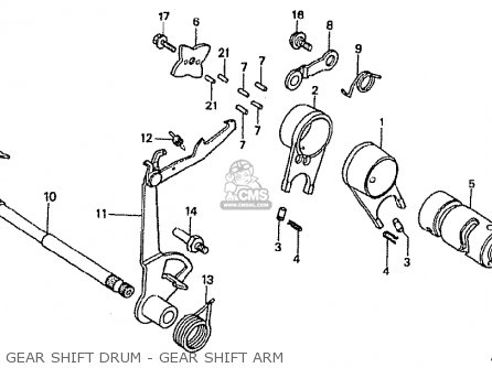 Dodge Ram Radio Wiring Diagram Stylesync Me in addition Continuously Variable Transmission Vs Automatic moreover 2002 Mitsubishi Lancer Exhaust Diagram Html furthermore Showflat likewise Fuse Box On 2003 Suzuki Vl800. on how much is a new fuse box for