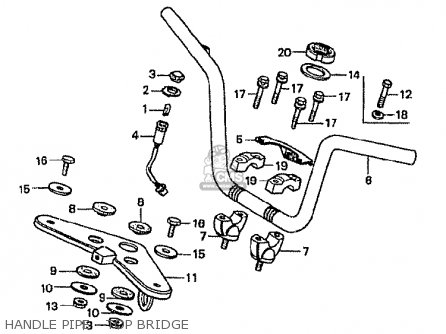Front Panel Wire Colors as well T13359313 1991 k1500 wiring diagram moreover Tags2012 Hyundai Elantra Coupe2012 further 2011 Impala Radio Wiring Diagram as well Chevrolet Astro Fuel Filter Location. on 2011 gmc sierra stereo wiring diagram