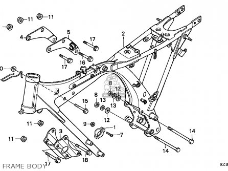 Wiring Diagram Segway further Wiring Diagrams For Honda Spree further Schema electrique dirt bike sans demarreur Shop view 1083 152 further 50cc Suzuki Engine in addition E Scooter Wiring Harness For. on e scooter wiring diagram