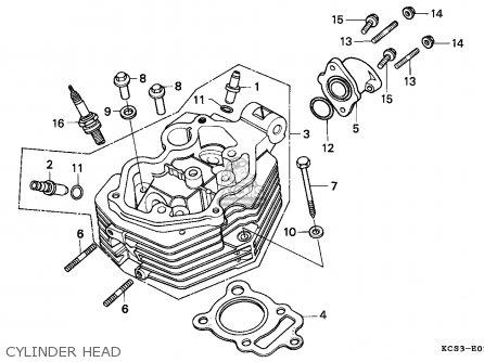 wiring diagram for honda xl 600 with Honda Cg125 Engine Schematic on 1987 Honda Cbr 1000 Wiring Diagram as well 1984 Honda Nighthawk Wiring Diagram likewise Wiring Diagram Honda Xl600r besides 1987 Vfr Wiring Diagram moreover Honda Cbr Fuel Pump Schematics.