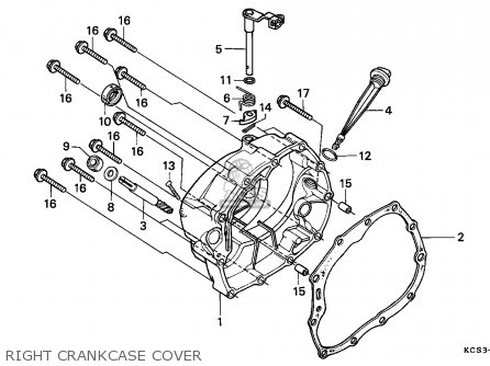 honda ruckus motor diagram with Honda Cg125 Engine Schematic on HONDA OEM RUCKUS DRIVE FACE 22102 GET 020 likewise 8 Pole Stator Wiring Diagram as well Gy6 Wiring Diagram together with 3656 together with Honda Cg125 Engine Schematic.