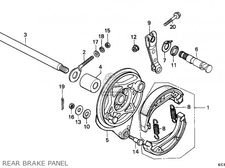wiring diagram for a lifan 125 with Honda Cg125 Engine on Pit Bike Stator Wiring Diagram together with Automatic Scooter Engines Explained furthermore Wiring Diagram For Tao 110cc 4 Wheeler likewise Wiring Diagram For 125cc also 110 Water Heater Wiring Diagram.