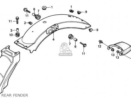 suzuki sp 125 carburetor car repair manuals and wiring