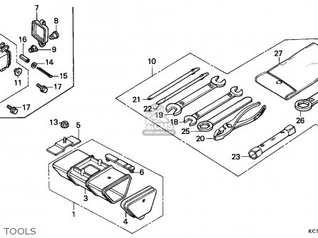 1975 Harley Davidson Golf Cart Wiring Diagram also Honda Wave 125 Wiring Diagram Pdf in addition 95 Jeep Yj Wiring Diagram in addition Ktm Carburetor Diagram further Wiring Diagram For 1998 Cbr 600 F3. on wiring diagram of honda wave 125