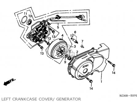 cg125 camshaft diagram  cg125  free engine image for user