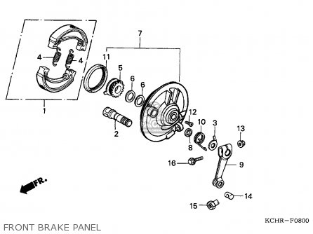 Honda Wave 110 Wiring Diagram furthermore Honda Cg125 Engine in addition Honda C100 Electrical Wiring Diagram further Wiring Diagram Of Yamaha Rs 100 furthermore Dashed Line On Wiring Diagram. on honda wave 100 electrical wiring diagram