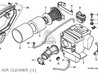 Removing furthermore Dodge Charger Oem Parts Catalog likewise 06E253008J additionally For 2001 Hyundai Xg300 Fuse Box moreover Audi A6 2 7t Engine. on audi q5 parts diagram