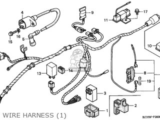 Samsung Wiring Diagram in addition Whirlpool Appliances Wiring Diagram Ac besides House Wiring Diagram Symbols likewise Diagram Ge Kitchen Hood furthermore Kawasaki Engine Swap. on wiring harness oven