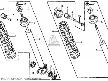 Allison 1000 Transmission Wiring Diagram likewise Diagram Of A Sewage Treatment Plant together with Partslist as well Honda Cb750 Sohc Engine Diagram likewise How To Read Hydraulic Schematic Drawings. on wiring harness design manual