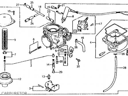Acura Rdx Wiring Diagram furthermore Lincoln Town Car Signature Fuse Box Diagram moreover Engine Diagram On 96 Acura 3 2 Tl also Mitsubishi Montero 3 2 2004 Specs And Images besides Acura Vigor Wiring Diagram. on 2000 acura rl suspension