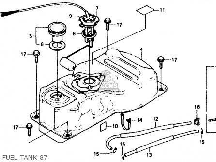 1998 Honda 300 Fourtrax Wiring Diagram as well 1986 Kawasaki Bayou 300 Carburetor Parts together with Yamaha Atv Blaster Engine besides 96 Honda 300ex Wiring Diagram also Wiring Diagram Honda Polaris Atv. on 1998 honda fourtrax 300 wiring diagram