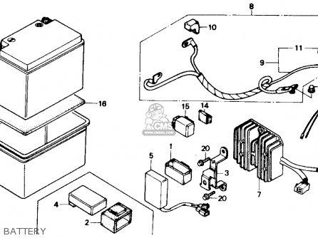 wire harness label with Partslist on Partslist moreover RepairGuideContent furthermore Trailer Hitch Wiring Diagram also Partslist moreover Partslist.