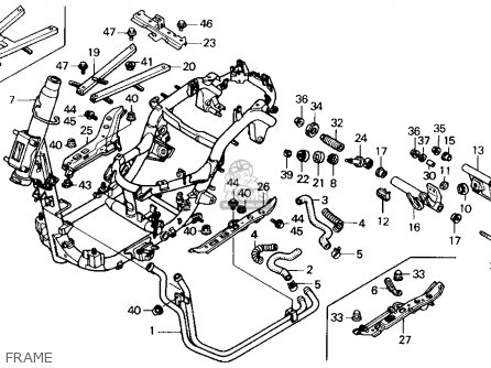 engine light ch cat engine wiring diagram