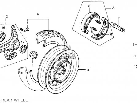 x1 pocket bike wiring diagram with Honda Air Cooled Engine on Honda Xr200 Engine Diagram besides Razor Mini Bike Wiring Diagram further Honda Air Cooled Engine besides Basic Chopper Wiring Diagram in addition Razor E100 Battery Wiring Schematic.