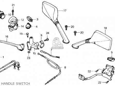 honda ruckus wiring diagram with Tank Scooter Wiring Diagram on Golf Cart Wiring Harness further 50cc Gy6 Scooter Wiring Diagram furthermore Honda 250 Atv Carburetor Hose Diagram together with Yamaha Zuma Engine Diagram as well Honda Cbr1000rr Wiring Diagram 2011.