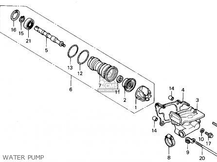 1974 Honda Xl70 Wiring Diagram further Honda Ct70 Wiring Diagram Further Harness also Honda Xr100 Wiring Diagram additionally Honda Cb77 Wiring Diagram besides Honda Z50 Wiring Harness. on wiring diagram for honda z50