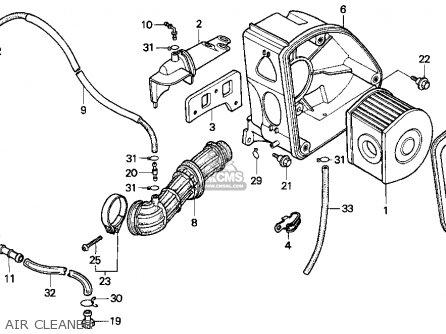 Schematics Fender Lead I in addition Elite 80 Wiring Diagram Honda furthermore Honda Atc 70 Stator Wiring Diagram additionally Moped Wiring Diagram also Small Engine Carburetors Diagram. on honda aero 80 wiring diagram