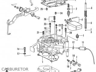 F150 Wiring Harness furthermore 4u557 Chevrolet C3500 Hd 1989 Chevy Dually Pickup as well Wiringdiagrams21   wp Content uploads 2009 04 honda Accord Radiator Diagram Schematic Thumb additionally Chevy 4 3 Vacuum Hose Diagram moreover 1990 Ford Tempo Engine Diagram. on 94 chevrolet cavalier engine diagram