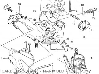 Chevy 2500hd Wiring Diagram Trans