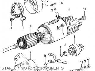 2000 Dodge Stratus V6 Engine Diagram furthermore T10231945 Belt routing 2004 chevrolet trailblazer besides Saturn Paint Code Location likewise RepairGuideContent likewise 5 7 Hemi Pcv Valve Location. on chrysler aspen wiring diagram