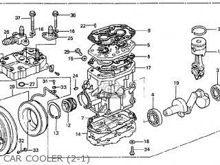 Dolphin Gauges Pulse Generator Wiring Diagram as well 451m Wiring Diagram furthermore 5 Wire Trunk Release Relay Wiring Diagram besides 380457233260 besides 493888 98 F150 Help Autopage Keyless Entry Lock Unlock. on dei 451m wiring diagram