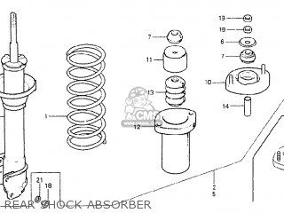 1990 Ford F 250 Radio Wiring Diagram also Wiring Diagram For 94 Ford Aerostar moreover 1993 Ford Ranger Radio Wiring Diagram besides Ford F250 Diesel Steering Column Repair in addition 89 Ford Bronco Headlight Wiring Diagram. on 89 f250 headlight wiring diagram