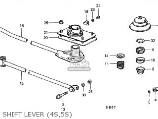 Gmc Sierra Radio Wiring Diagram furthermore Chevy Cruze Wiring Harness moreover 1965 Corvette Wiring Diagram together with R 3 6a also Partslist. on wiring harness grommet