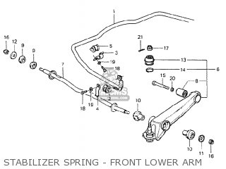 2000 Jeep Wrangler Wiring Diagram Honda Civic Front Suspension furthermore Honda Passport 3 2 2003 Specs And Images together with P 2602 Mugen Front End Hard Bushings furthermore 2000 Honda Civic Rear Suspension Diagram additionally P 2616 Mugen Front End Hard Bushings Front Upper Arm Set 4 Piece Set. on honda s2000 front suspension