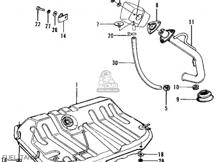 P 0996b43f80375092 as well Dodge 3 Engine Diagram as well Geo Metro Wiring Diagram Besides 1994 Fuse in addition P 0996b43f8037e7b6 in addition Toyota Corolla 1996 Toyota Corolla Shifting. on honda civic ignition coil