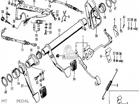 Sidekick Front Axle Diagram additionally Geo Tracker Engine Diagram also Mitsubishi Starion Wiring Diagram furthermore 1987 Jeep Wrangler Gauge Wiring Diagram additionally 1997 Toyota Corolla Headl  Headlight Electrical Schematic. on daihatsu rocky wiring diagram