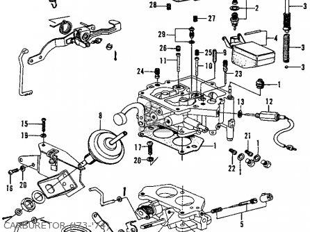 01 Civic Motor Mount