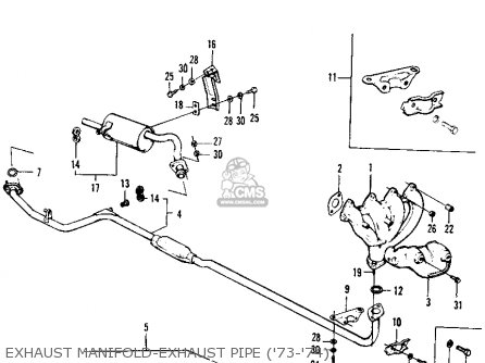 Auto Wiring Harness Covering likewise Honda Valkyrie Wiring Diagram also Partslist also Mk 60 front speed sensor cables remove and install also Partslist. on wiring harness tubing