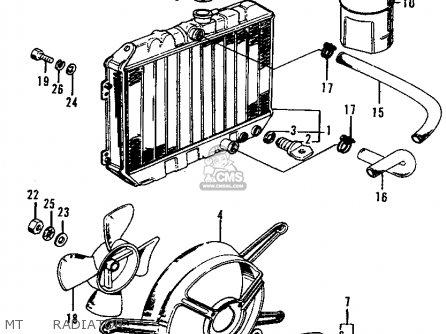 honda civic 1974 3dr1200  ka  parts lists and schematics
