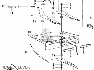 3 Post Starter Solenoid Wiring Diagram also 2013 03 01 archive furthermore Recall moreover Diagram For Sportsman 500 Front Hub moreover Wiring Diagram For 7 Flat. on polaris winch wiring diagram
