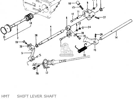 Cadillac Deville Wiring Diagram in addition Jacobs Ignition System Wiring Diagram moreover 1970 Pontiac Firebird Wiring Diagram in addition Chevy Distributor Spark Plugs Wiring Diagram in addition Chevy Distributor Wiring Firing Order Diagram. on 1975 chevy ignition switch wiring diagram