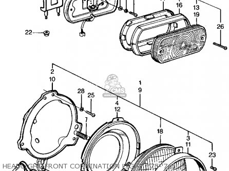 Brakes additionally Dodge Ram 2500 Power Window Wiring Diagram further Partslist as well Honda Accord 1999 Honda Accord Timing Belt moreover P 0900c1528003a06c. on honda civic lock cylinder