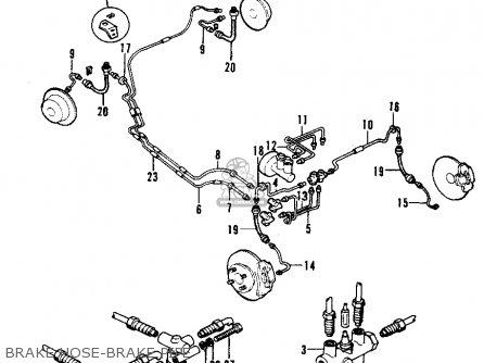 B16a Vacuum Line Diagram Honda Civic Sir Teirneynet