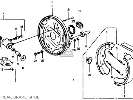 Partslist further Camry 4 Cyl Diagram as well Torque Settings Mains Big Ends Head besides Partslist besides P 0996b43f8037fa5c. on honda civic flywheel