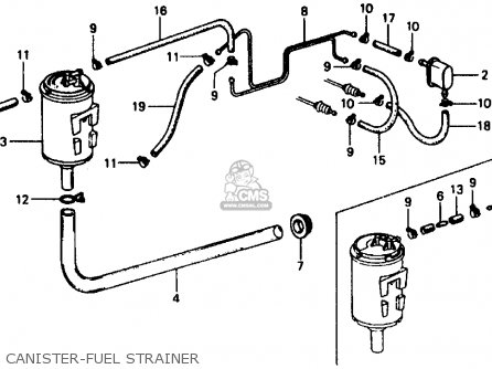 7 3 Valve Cover Gasket Harness
