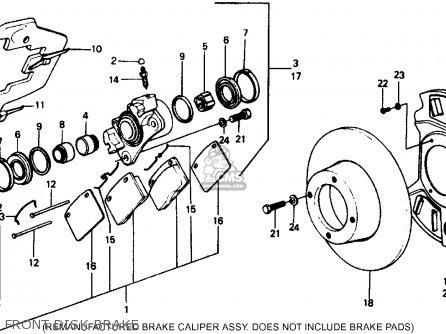 1996 Honda Accord Turn Signal Wiring Diagram also S2000 Wiring Diagram also Napa Car Fuse Box additionally Honda Element Fuse Box moreover Honda Civic Seat Belt. on honda civic turn signals