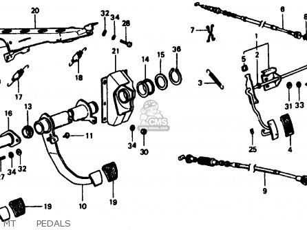 P 0900c152800ae9a8 besides Oil Cooler Fan Wiring Diagram in addition 32 further 1978 Mgb Wiring Harness Diagram besides P 0900c152800ae9a8. on 1978 450sl engine diagram