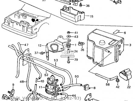 In Addition Electrical Fuse Box Diagram On as well D4 Cat Parts Wiring Diagrams as well 94 Ford Taurus Wiring Diagram as well Bmw Hub Diagram Html also T7535802 Help me fix vacuum. on ls400 wiring diagram pdf