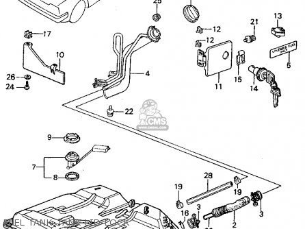 1977 Suzuki Ts 250 Wiring Diagram moreover Wiring Diagram For Honda Pport in addition Wiring Diagram For Honda Pport in addition Sc Car Le together with Honda Cl70 Wiring Diagram. on wiring diagram for honda pport