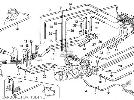 S10 Cabin Filter Location besides Pontiac Sunfire Fuel Pump Location moreover Olds Alero Engine Diagram also Stereo Wiring Diagram For 1996 Chevy 1500 further C6500 Turn Signal Relay Location. on 1999 oldsmobile intrigue fuse box diagram