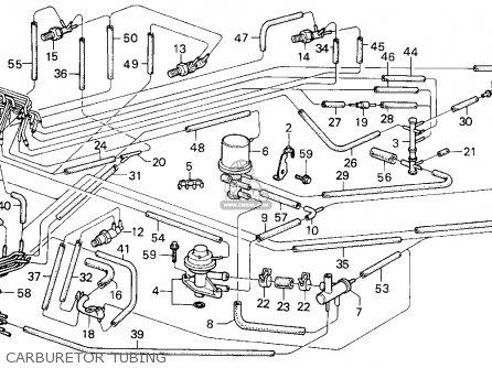 Honda Civic Engine Mount