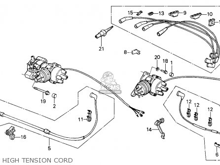 1997 Honda Civic Oxygen Sensor Location on 2001 subaru outback wiring diagram