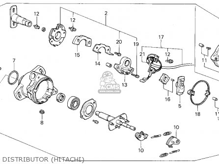 KL 18 2681 as well Blade 511955900 also Boat Generator Wiring Diagram moreover Wiring Diagram For Petrol Generator furthermore 8n Ford Tractor Wiring Diagram. on hitachi starter parts